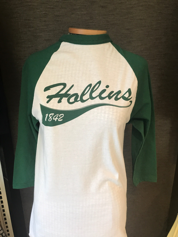 Baseball Jersey T-Shirt