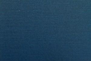 Arrestox B Blue Ribbon 42600 Linen Finish