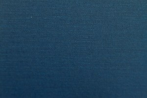 Arrestox B Blue Ribbon 42600 Linen Finish