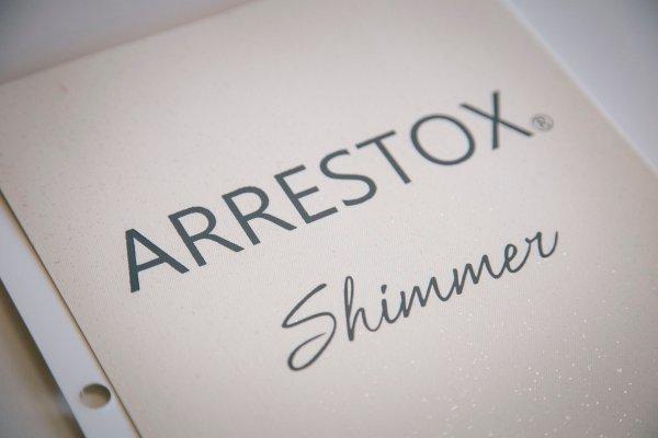 Arrestox Shimmer