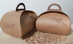 Holliston luxury folding carton printable coated cotton cover material