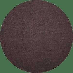Linen-Aborgine