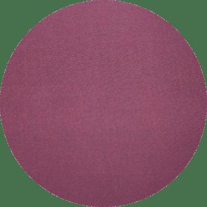 Linen-Cherry-Fast