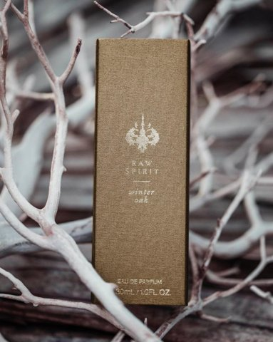 Luminaire luxury packaging cover material
