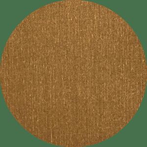 Prarie Wheat