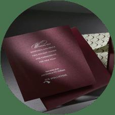 printable cloth by Holliston