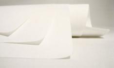 Book Muslin Holliston ideal for endsheet and spine reinforcement bookbinding materials bindery supplies