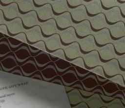 coated printable cloth - Linen Set by Holliston LLC