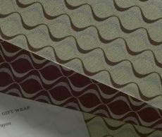 Holliston printable cloth linen set