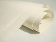 Unbleached muslin Holliston ideal for endsheet and spine reinforcement bookbinding materials bindery supplies