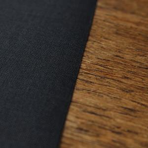 Andover Holland -Reinforcing gummed tape; Book spine stripping; Game board backing; Notebook and Invoice tablet header strips
