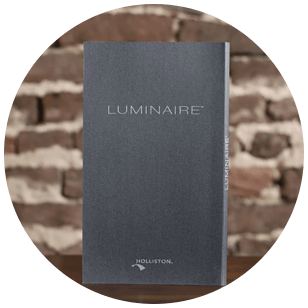 Luminaire