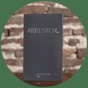 Arrestox