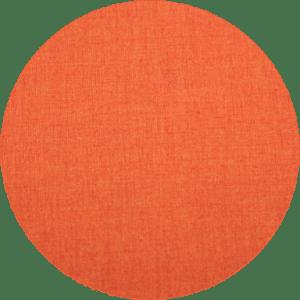Ginger-Peach