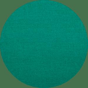 Jitterbug-Jade