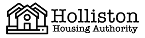 Holliston Housing Authority