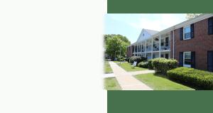 Cole Court Campus