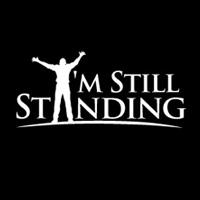 StillStanding
