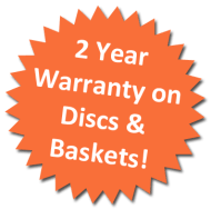 Disc-Basket-Warranty