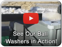 Golf ball Washer Video Link