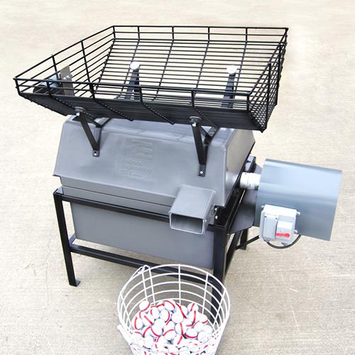 Golf Driving Range Golf Ball Washer 500
