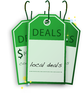 deals-featured-tag