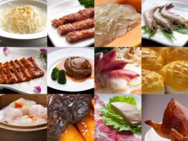 Source: http://www.hkphoto.com/services/food-photography