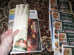 organize_coupons