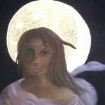Mary - Galilee