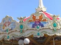 MAS-2012-07-10-DSC07756