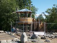 MAS-2012-07-10-IMG_4743