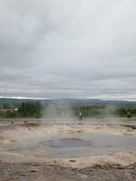 MAS-2012-07-07-IMG_3841