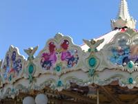MAS-2012-07-10-DSC07754