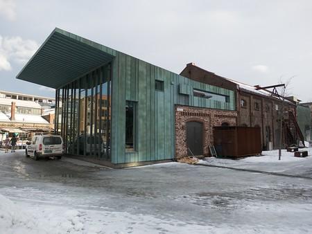 MAS-2012-02-22-IMG_0940