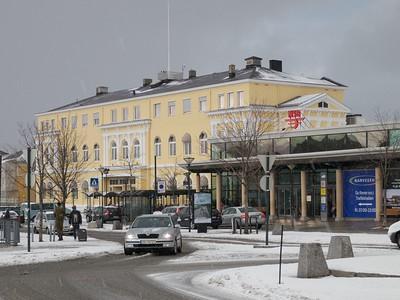 MAS-2012-02-19-IMG_0028