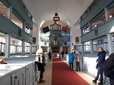 MAS-2012-02-21-IMG_0550