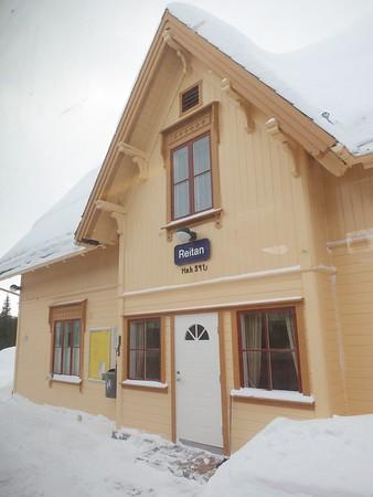 MAS-2012-02-21-IMG_0334