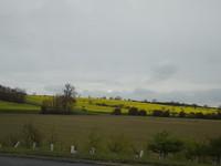 MAS-2012-04-21-DSC04683