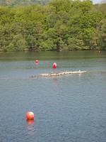 MAS-2012-05-24-IMG_7175