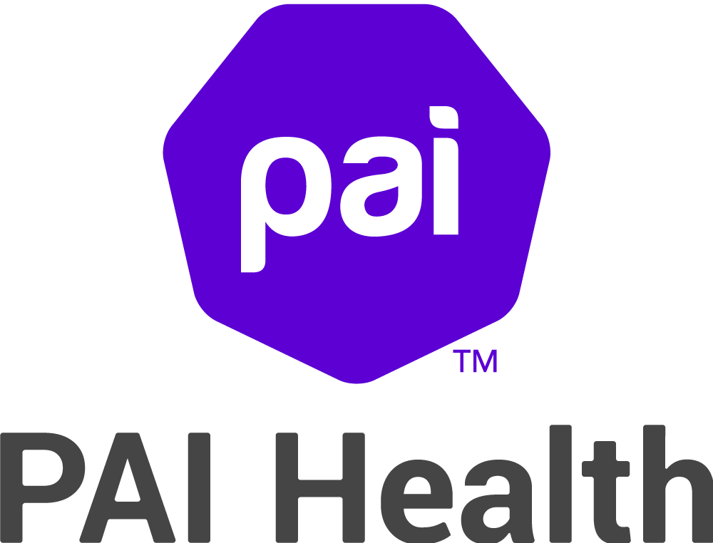 PAI_Health_logo_stacked