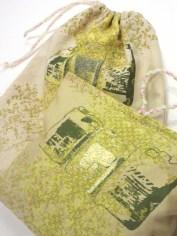 draw-string-bags-bottles