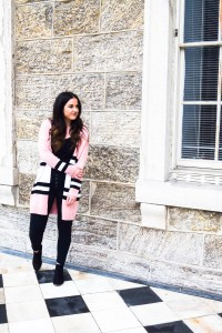6 Spring Staples from Amazon Fashion