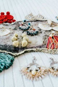 Statement Earrings for Every Occasion {Most are on Major Sale!}