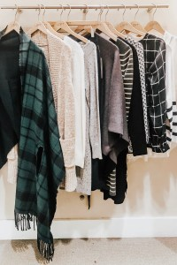 Loft Try On – Work and Holiday Wear 40% Off!
