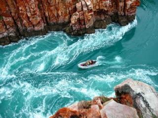 coral-princess-kimberley-cruise-horizontal-falls-28158-thumb