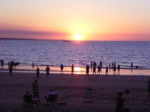 mindil-beach