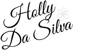 HollyDa Silva (1)