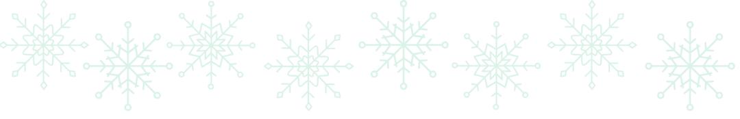 Copy of Christmas Tag