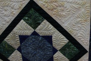 Gorgeous Quilting