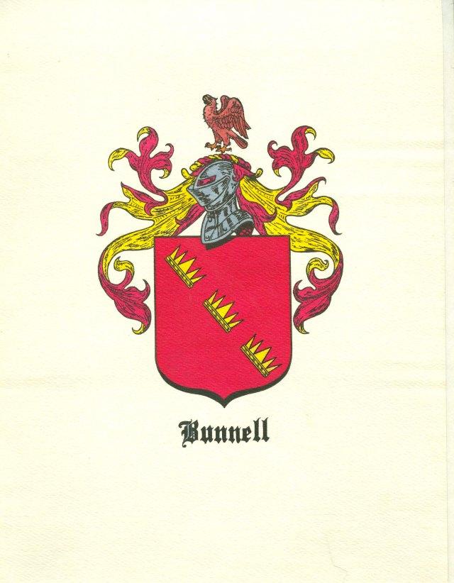 Bunnell-2